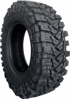 MR REIFEN 4X4 MR TEXXAN 225/75R16 - M+S